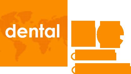 DentalOne Clínica Dentária Lisboa