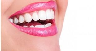 estética-dentária
