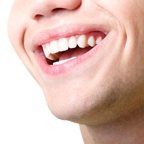Tratamentos de Estética Dentária